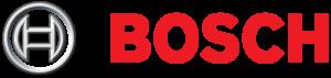 800px-bosch-logo-svg