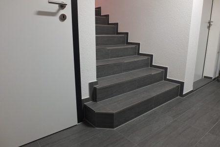 Treppe (Boden)